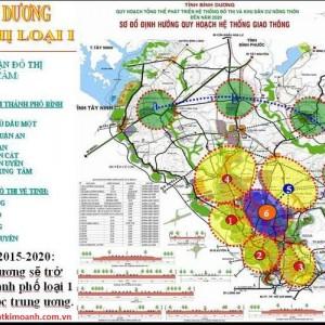 Cần mua đất Bình Dương các khu: Bến Cát, Thủ Dầu Một, TP Mới, Thuận An, Vsip 1, 2. Giá mua 10tr/m2