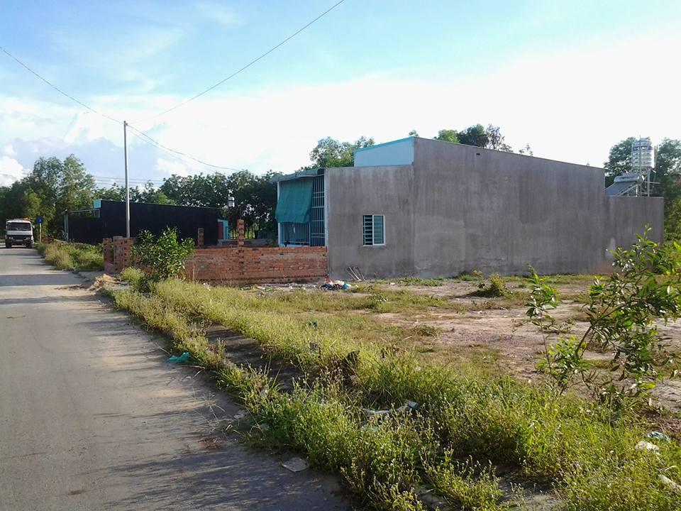 Kinh nghiệm mua đất xây nhà trọ tại Bình Dương