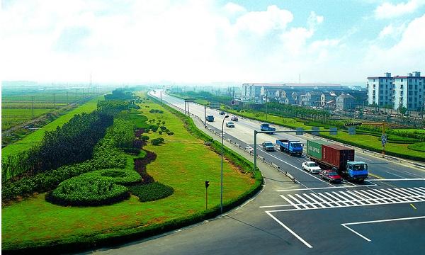 Đô thị mới Nhơn Trạch: 4 khu phát triển đô thị, 3 khu phát triển công nghiệp, 1 khu bảo tồn
