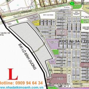 Cần mua Đất Khu L, Mỹ Phước 3 Các Lô L2, L3, L4, L5, L6, L7, L8, L9, L10, L11... L60, L61, L62, L64, L65, L67. Công chứng thanh toán ngay 1 lần. Liên hệ: 0909.94.64.34