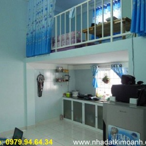 Cần bán gấp căn hộ Becamex Hòa Lợi đối diện KCN VSIP 2, dọn vào ở ngay. Đặc biệt căn góc nhé.