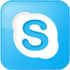 Hỗ trợ Skype!