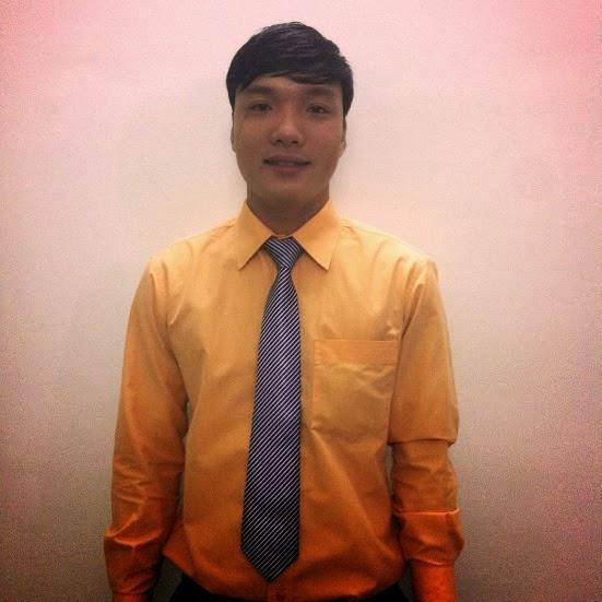 Phan Quang Thiện chuyên viên tư vấn bất động sản số 1 tại Bình Dương